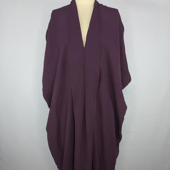 RACHEL Rachel Roy Dresses & Skirts - Rachel Roy Daina Dress sz XL